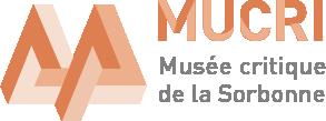 Logo Mucri