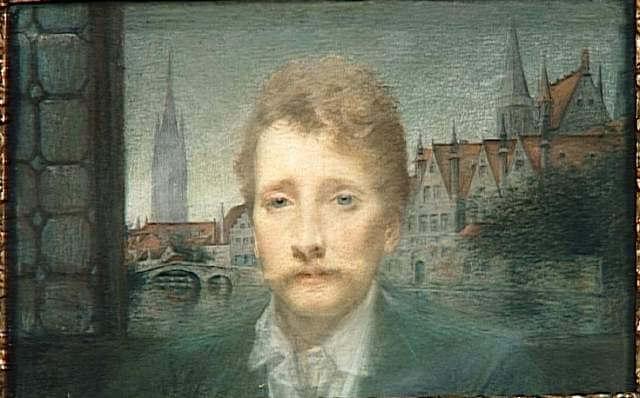 Portrait ou paysage ?